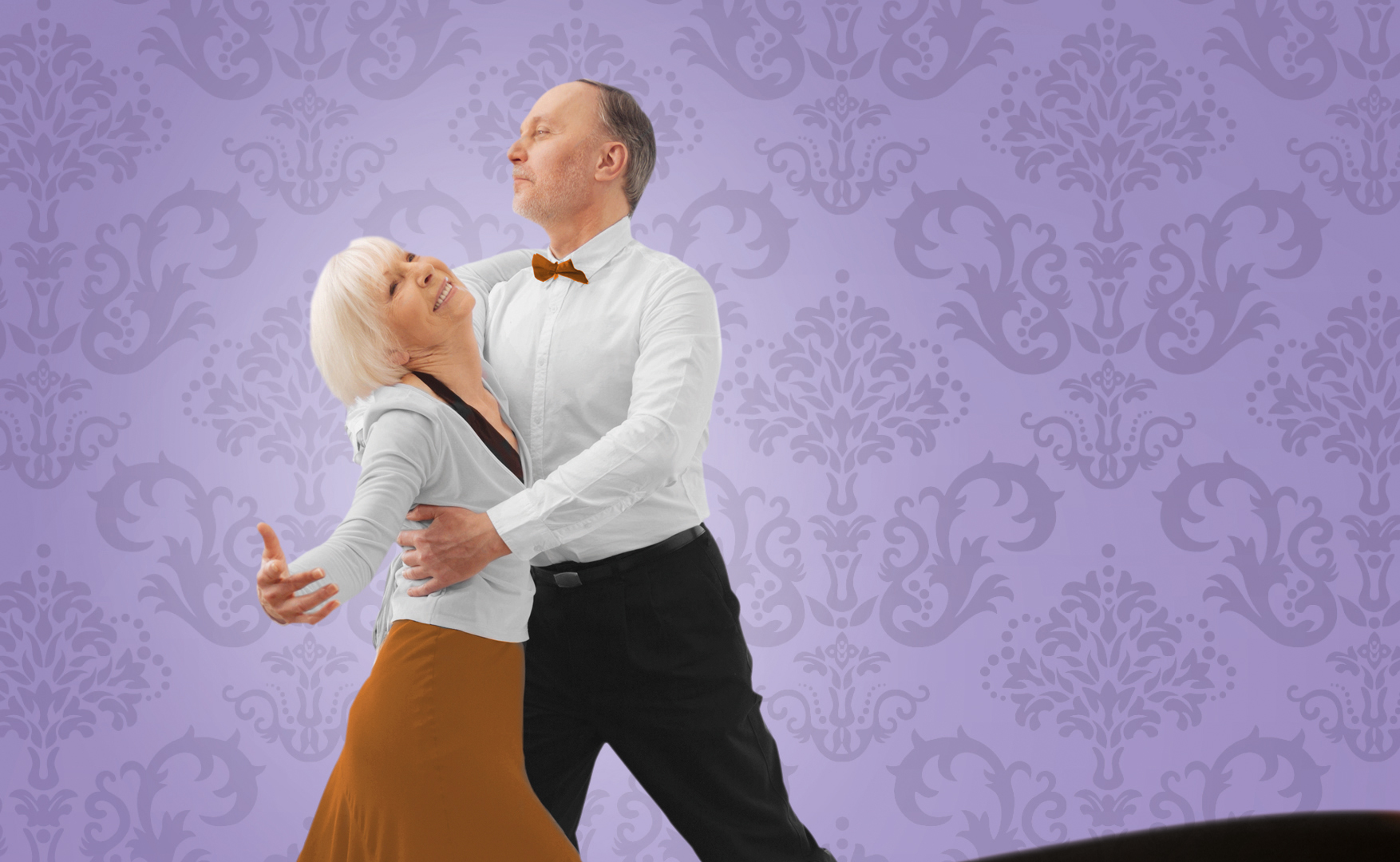 > DI 23 SEPTEMBRE, Thé dansant