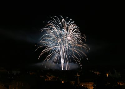 feu_d_artifice_ville_altkirch_14_juillet_20188014