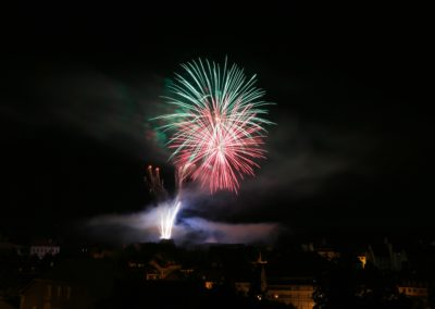 feu_d_artifice_ville_altkirch_14_juillet_20188016