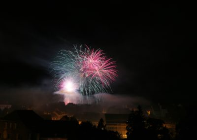 feu_d_artifice_ville_altkirch_14_juillet_20188028