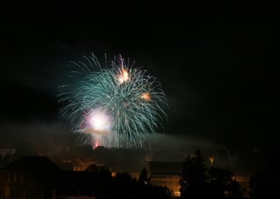 feu_d_artifice_ville_altkirch_14_juillet_20188029