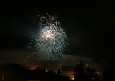 feu_d_artifice_ville_altkirch_14_juillet_20188030