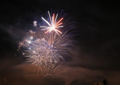 feu_d_artifice_ville_altkirch_14_juillet_20188035