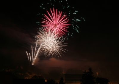 feu_d_artifice_ville_altkirch_14_juillet_20188042