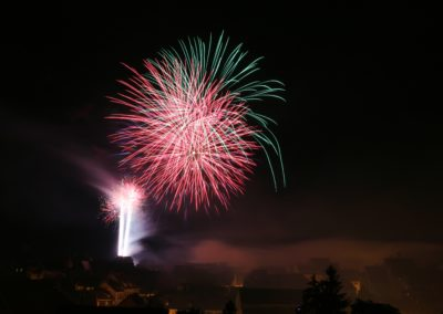 feu_d_artifice_ville_altkirch_14_juillet_20188048