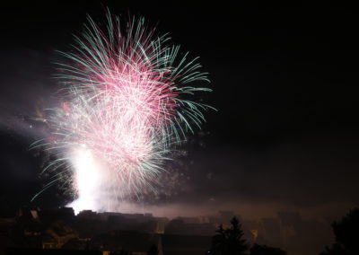 feu_d_artifice_ville_altkirch_14_juillet_20188051