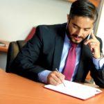 Permanence – Le Délégué du défenseur des Droits