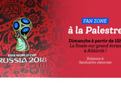 Bandeau-Fan Zone_1250x735px