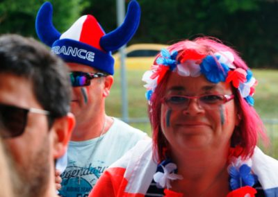 fan_zone_finale_coupe_du_monde_2018_ville_altkirch_la_palestre8086