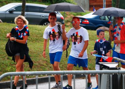 fan_zone_finale_coupe_du_monde_2018_ville_altkirch_la_palestre8092