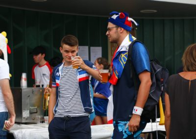 fan_zone_finale_coupe_du_monde_2018_ville_altkirch_la_palestre8093