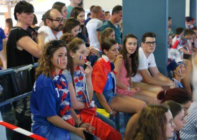 fan_zone_finale_coupe_du_monde_2018_ville_altkirch_la_palestre8104