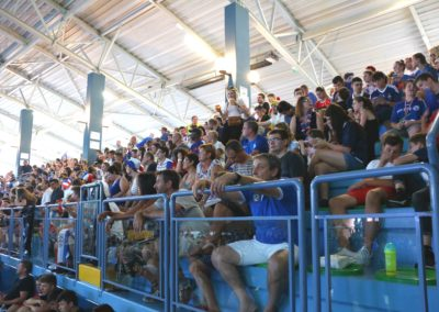 fan_zone_finale_coupe_du_monde_2018_ville_altkirch_la_palestre8107