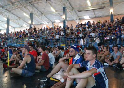 fan_zone_finale_coupe_du_monde_2018_ville_altkirch_la_palestre8110