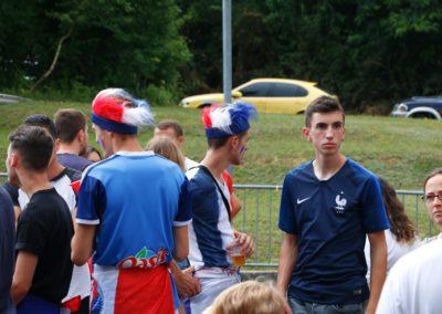 fan_zone_finale_coupe_du_monde_2018_ville_altkirch_la_palestre8130
