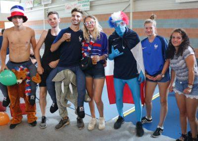 fan_zone_finale_coupe_du_monde_2018_ville_altkirch_la_palestre8161