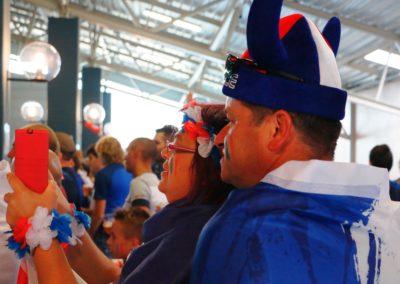 fan_zone_finale_coupe_du_monde_2018_ville_altkirch_la_palestre8171