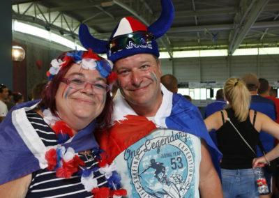 fan_zone_finale_coupe_du_monde_2018_ville_altkirch_la_palestre8179