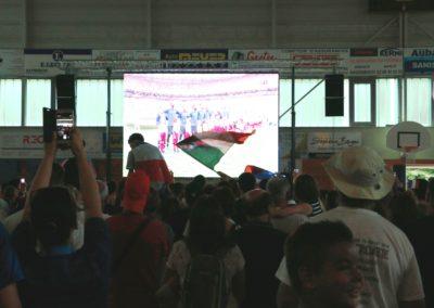 fan_zone_finale_coupe_du_monde_2018_ville_altkirch_la_palestre8186