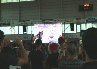 fan_zone_finale_coupe_du_monde_2018_ville_altkirch_la_palestre8188