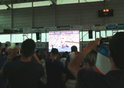 fan_zone_finale_coupe_du_monde_2018_ville_altkirch_la_palestre8189