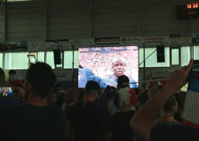 fan_zone_finale_coupe_du_monde_2018_ville_altkirch_la_palestre8190