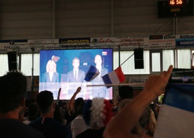 fan_zone_finale_coupe_du_monde_2018_ville_altkirch_la_palestre8196