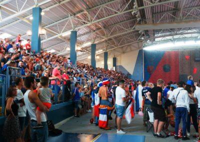 fan_zone_finale_coupe_du_monde_2018_ville_altkirch_la_palestre8198