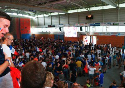 fan_zone_finale_coupe_du_monde_2018_ville_altkirch_la_palestre8216