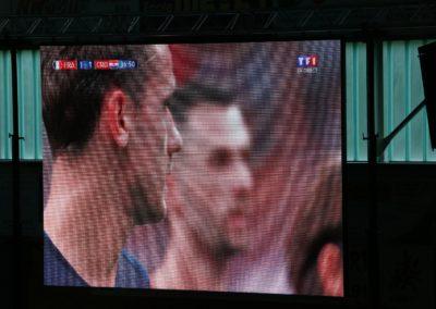 fan_zone_finale_coupe_du_monde_2018_ville_altkirch_la_palestre8220