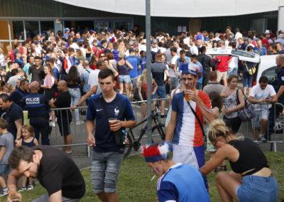 fan_zone_finale_coupe_du_monde_2018_ville_altkirch_la_palestre8238