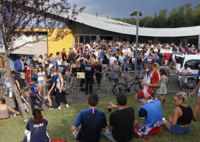 fan_zone_finale_coupe_du_monde_2018_ville_altkirch_la_palestre8240