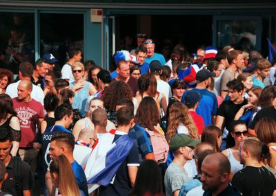fan_zone_finale_coupe_du_monde_2018_ville_altkirch_la_palestre8241