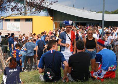 fan_zone_finale_coupe_du_monde_2018_ville_altkirch_la_palestre8244