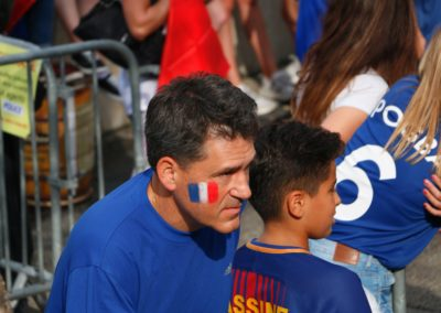 fan_zone_finale_coupe_du_monde_2018_ville_altkirch_la_palestre8246