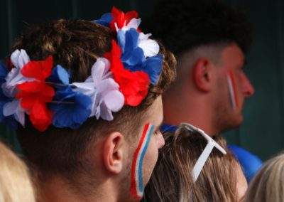 fan_zone_finale_coupe_du_monde_2018_ville_altkirch_la_palestre8254