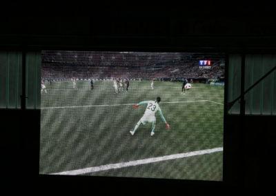 fan_zone_finale_coupe_du_monde_2018_ville_altkirch_la_palestre8280