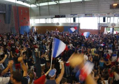 fan_zone_finale_coupe_du_monde_2018_ville_altkirch_la_palestre8287
