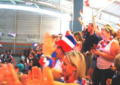 fan_zone_finale_coupe_du_monde_2018_ville_altkirch_la_palestre8291