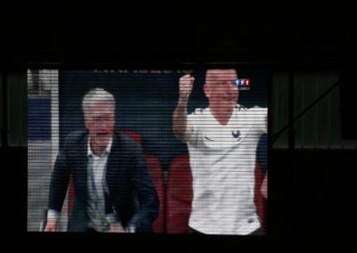 fan_zone_finale_coupe_du_monde_2018_ville_altkirch_la_palestre8298