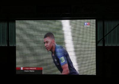 fan_zone_finale_coupe_du_monde_2018_ville_altkirch_la_palestre8302