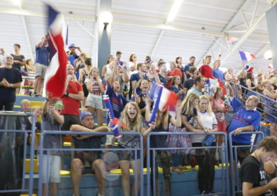 fan_zone_finale_coupe_du_monde_2018_ville_altkirch_la_palestre8343