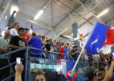 fan_zone_finale_coupe_du_monde_2018_ville_altkirch_la_palestre8348