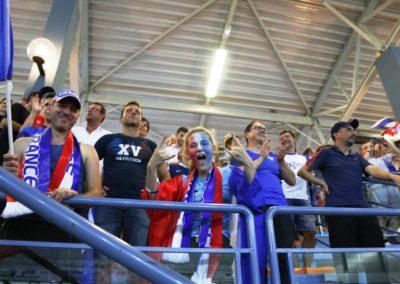 fan_zone_finale_coupe_du_monde_2018_ville_altkirch_la_palestre8354