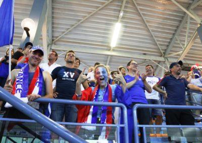 fan_zone_finale_coupe_du_monde_2018_ville_altkirch_la_palestre8355