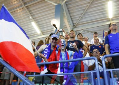 fan_zone_finale_coupe_du_monde_2018_ville_altkirch_la_palestre8357