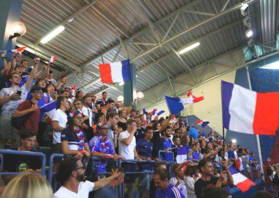 fan_zone_finale_coupe_du_monde_2018_ville_altkirch_la_palestre8369
