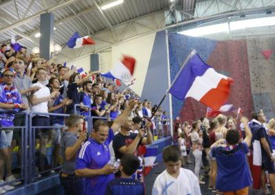fan_zone_finale_coupe_du_monde_2018_ville_altkirch_la_palestre8374