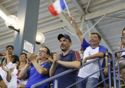 fan_zone_finale_coupe_du_monde_2018_ville_altkirch_la_palestre8377
