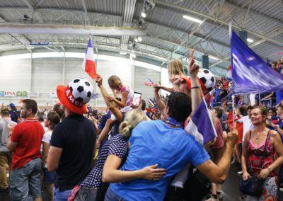 fan_zone_finale_coupe_du_monde_2018_ville_altkirch_la_palestre8392